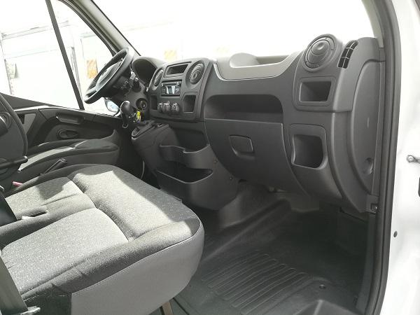 Opel Movano L2H2